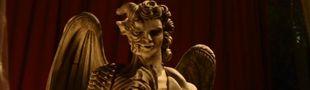 Cover Films Anges & Démons