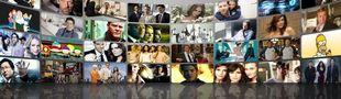 Cover Séries des années 2010