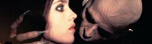 Cover Films de vampires