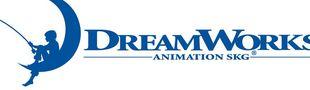 Cover Films d'animation Dreamworks