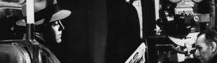 Cover Les meilleurs films avec Henry Fonda