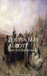 Couverture Aunt Jo's Scrap-Bag