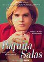 Affiche Paquita Salas