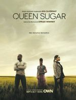 Affiche Queen Sugar