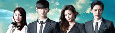 Cover TOP des meilleures dramas coréens