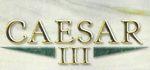 Jaquette Caesar™ 3