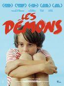 Affiche Les Démons