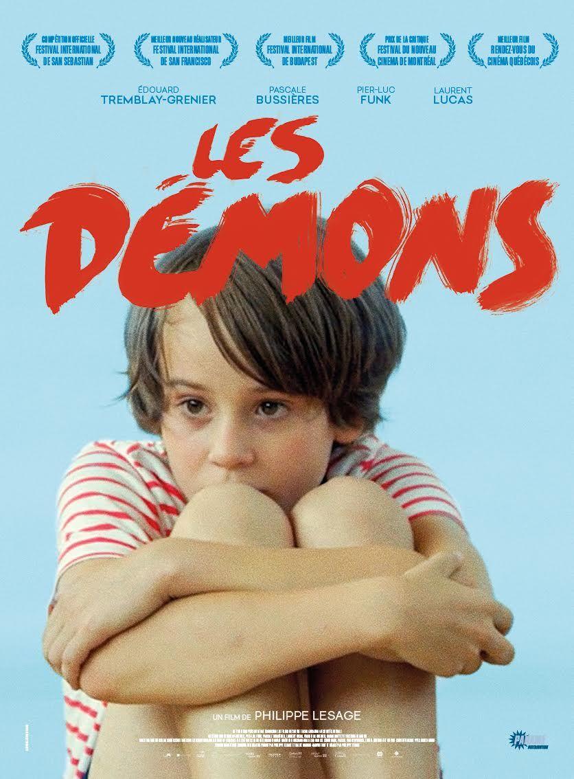 Les_Demons.jpg