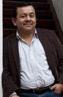 Photo Silverio Palacios