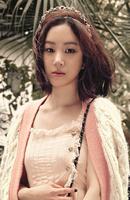 Photo Ryeowon Jung