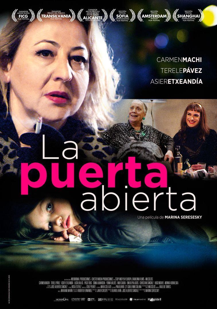 La_Puerta_abierta.jpg
