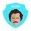 Illustration Narcos