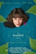 Affiche This Beautiful Fantastic
