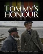 Affiche Tommy's Honour