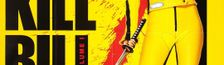Affiche Kill Bill - Volume 1