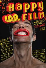 Affiche The Happy Film