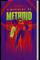 Couverture L'histoire de Metroid