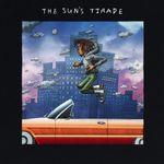 Pochette The Sun's Tirade