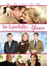 Affiche In-Lawfully Yours