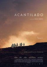 Affiche Acantilado