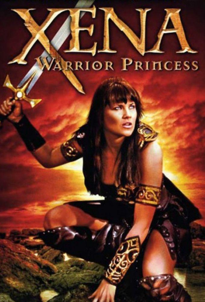 Prince - Princesex