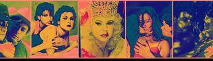 Cover Films LGBT