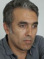 Photo Luís Urbano