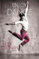 Couverture Enjoy the Dance