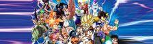 Cover Manga & jeu vidéo (exhaustif)