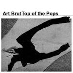 Pochette Top of the Pops
