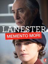 Affiche Lanester : Memento Mori