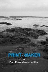 Affiche Print-Maker