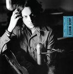 Pochette Acoustic Recordings 1998–2016