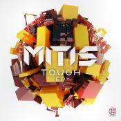 Pochette Touch (EP)