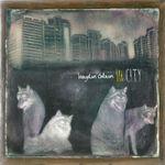 Pochette City (EP)