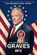 Affiche Graves