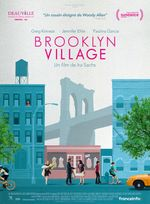 Affiche Brooklyn Village