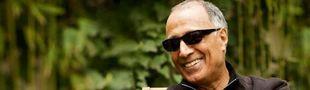 Cover Les meilleurs films d'Abbas Kiarostami
