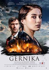 Affiche Gernika