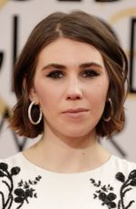 Photo Zosia Mamet