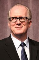 Photo Tracy Letts