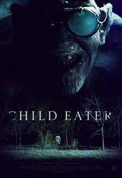 Affiche Child Eater