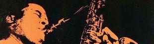 Cover Dig it: Albums de Jazz notés et annotés (Classement chronologique)