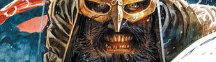 Cover BD & Vikings