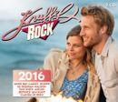 Pochette Knuffelrock 2016