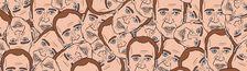 Cover Les meilleurs films avec Nicolas Cage