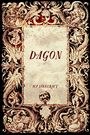 Couverture Dagon