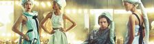 Cover Les meilleurs films avec Ben Stiller