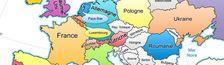Cover Top Guide Destination Europe