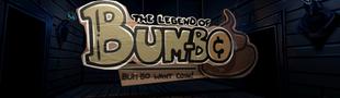 Jaquette The Legend of Bum-Bo